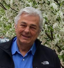 Phil Ross - Founder of Mastery Development Group  logo