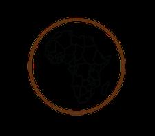 African Professionals Network (APNET) logo