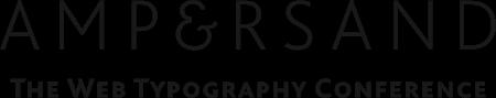 Ampersand 2011