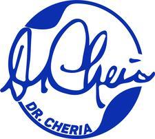 Dr. Cheria logo