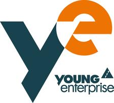 Young Enterprise Jersey logo