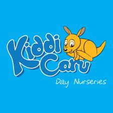 www.kiddicaru.com logo