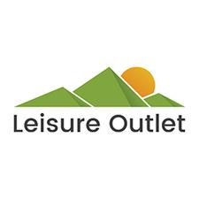 Leisure Outlet logo