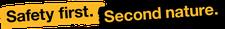 Mace Chelsea Barracks  logo