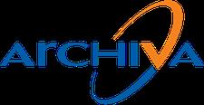 Archiva Srl logo