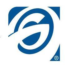 Generator NE logo