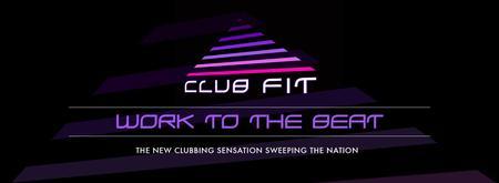 FREE Club Beats Dance Class!