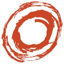 Fire Starter Festival  logo