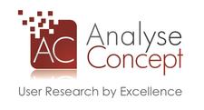 Analyse Concept logo
