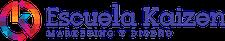 Chuck Digital School - Marketing & Diseño logo