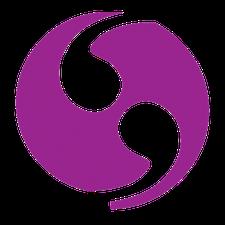 Sharon McKee logo