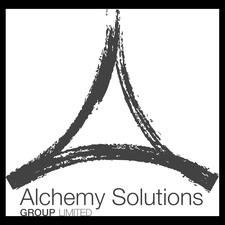 Alchemy Solutions Group Ltd logo