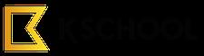 KSchool logo