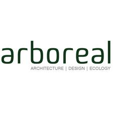 Arboreal Architecture  logo