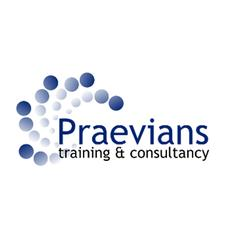 Praevians Training & Consultancy logo