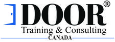 DOOR Training & Consulting logo