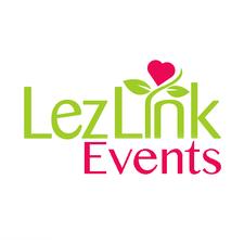 LezLink logo