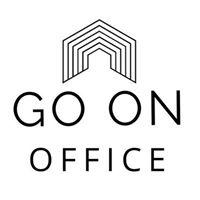 Go On Office :: Coworking & Event Space  logo