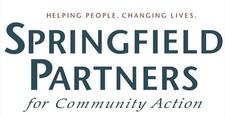 Springfield Partners for Community Action  logo