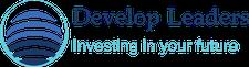 Develop Leaders logo