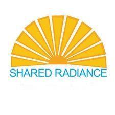 Shared Radiance Theatre logo