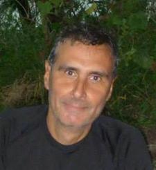 Ing. Néstor Adolfo BOTTA. RedProteger® logo