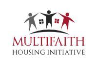 Multifaith Housing Initiative (MHI) logo