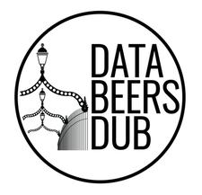 Databeers Dublin logo