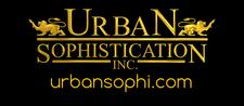 Urban Sophistication Inc. logo