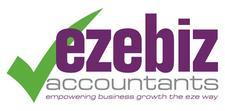 Ezebiz Accountants  logo
