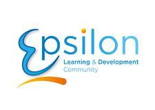 Groupe Epsilon asbl logo