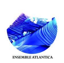 Ensemble Atlantica logo