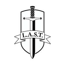 Living To L.A.S.T. logo