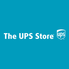 The UPS Store - Greater Phoenix Area Locations logo