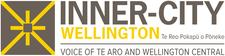 Inner City Wellington logo