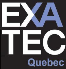 EXATEC Quebec y el Consulado General de México en Montreal logo