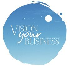 Vision Your Business logo