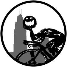 Pumpkin Pedaler Bicycle Tour logo