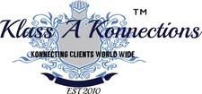 Klass A Konnections LLC logo
