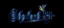 Skylark Press Studio Pte Ltd logo