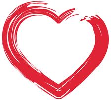 Arts Health Institute logo