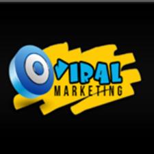 INTERNATIONAL VIRAL MARKETING logo