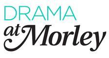 Morley College London - Drama Department logo