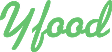 YFood - the founders of London Food Tech Week logo