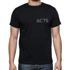 ACTS Leadership logo