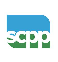 Saratoga County Prosperity Partnership logo