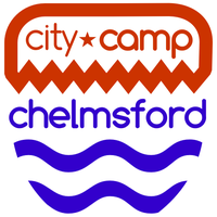 City Camp Chelmsford