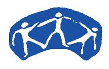 Quinte Immigration Services logo