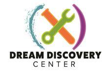 Dream Discovery Center logo