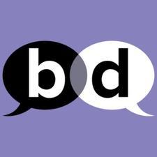 Bec Development logo